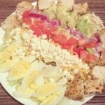 low-carb-cobb-salad
