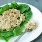 low-carb-chicken-salad-1