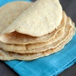 low-carb-tortilla-recipe-3