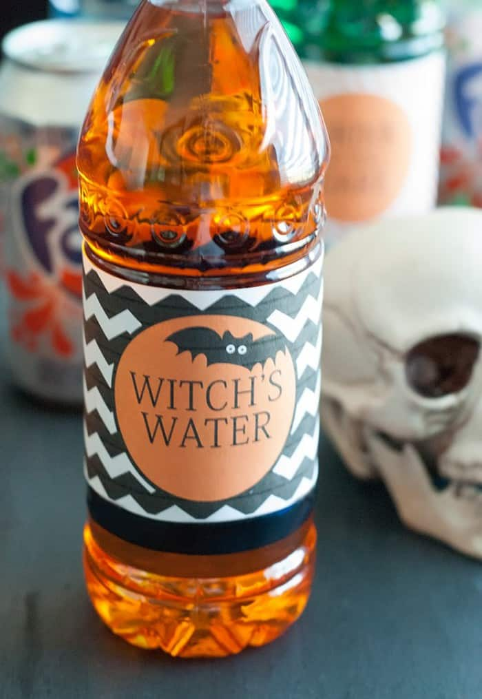halloween-drink-printable