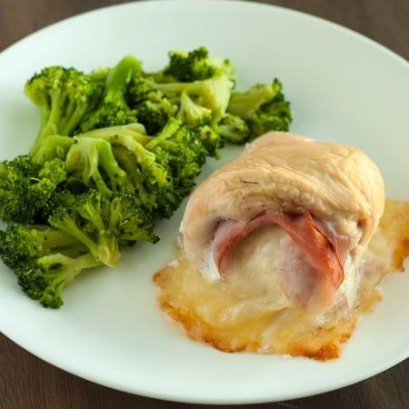 low-carb-chicken-cordon-bleu-2
