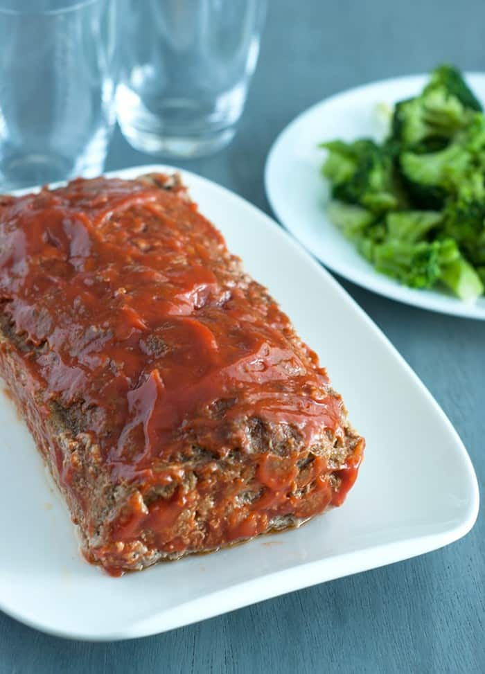 low-carb-meatloaf-2