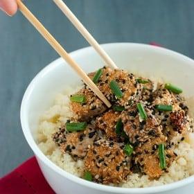 sesame-crusted-tofu-2