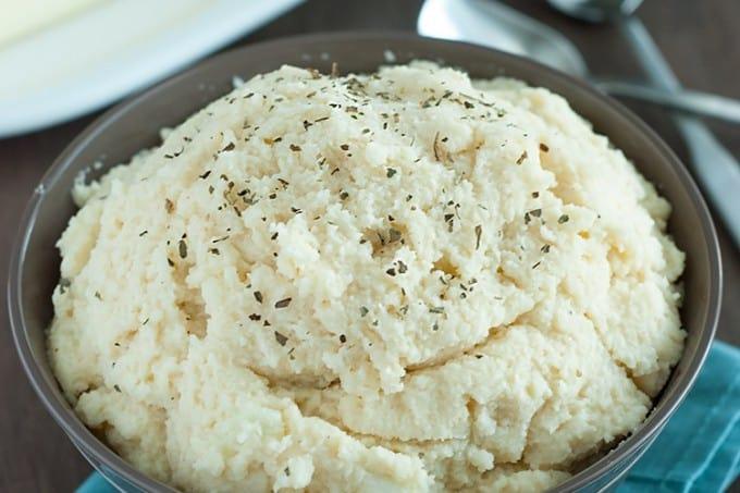 low-carb-cauliflower-mashed-potatoes-1
