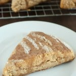 cinnamon-scones-recipe