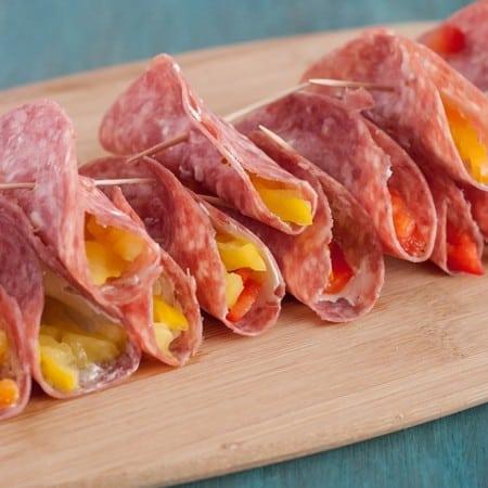 salami-cream-cheese-roll-ups-3
