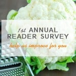 How Can We Make The Low Carb Diet Blog More Useful to You?