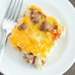 low-carb-breakfast-casserole-1