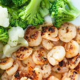 low-carb-shrimp-2