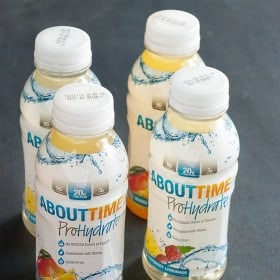about-time-prohydrate-1