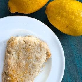 low-carb-lemon-scones-1