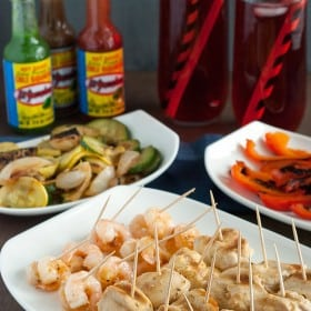 low-carb-grilling-1