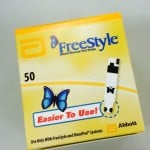 freestyle-precision