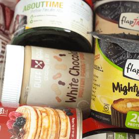 vitamin-shoppe-protein-pantry-2