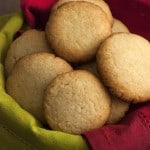 low-carb-sugar-cookie