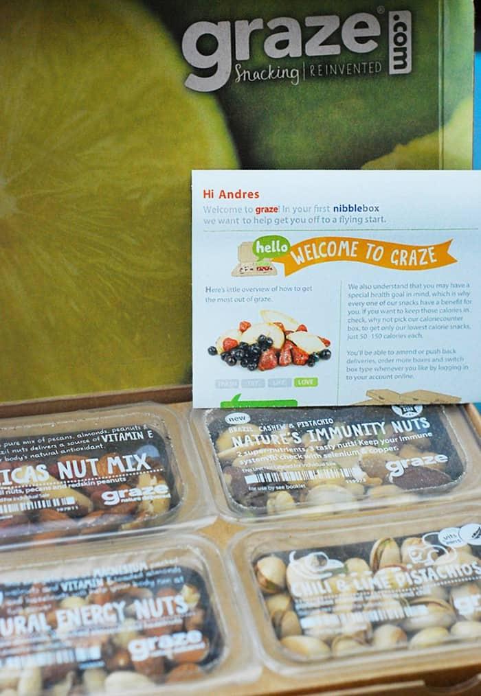 graze-snacks-by-mail-2