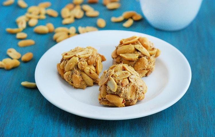low-carb-peanut-butter-balls-2