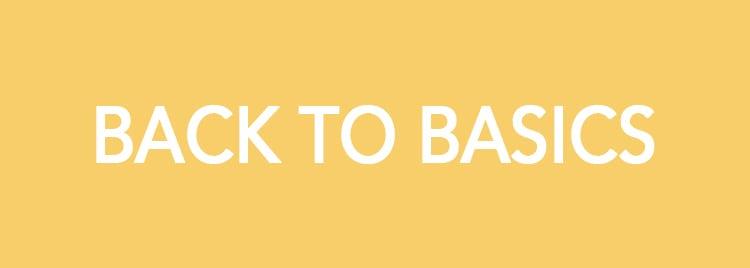 back-to-basics-1