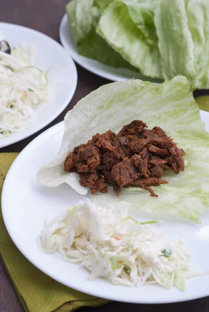 low-carb-pulled-pork-4