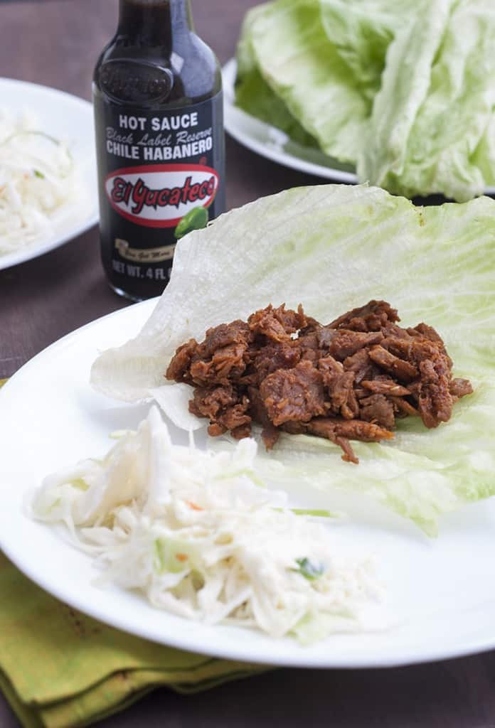 low-carb-pulled-pork